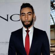 La Fouine, Omar Sy, Mouloud Achour... hommages émouvants sur Twitter au jeune Moussa, tué à Trappes