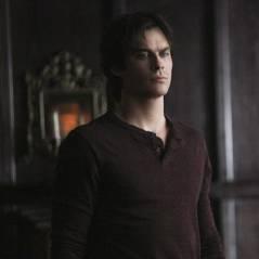 The Vampire Diaries saison 6 : Damon, Bonnie, Stefan... en dépression pour le départ d'Elena