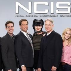NCIS saison 12 : et le nouveau mort est...