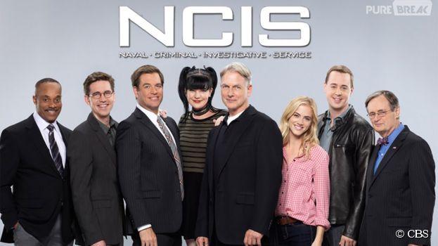 NCIS saison 12 : un personnage va bientôt mourir