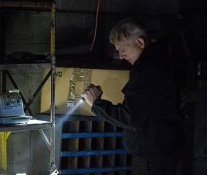 NCIS saison 12 : Gibbs blessé par la mort deNed Dorneget