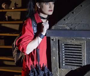 NCIS saison 12 : Abby est toujours vivante
