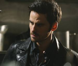 Once Upon a Time saison 4 : Hook a failli mourir dans le final