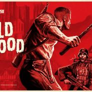Test Wolfenstein The Old Blood sur PS4 : comme un air de déjà vu !