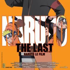 Naruto The Last, le film : Naru-top ou Naru-flop ? Nos impressions !