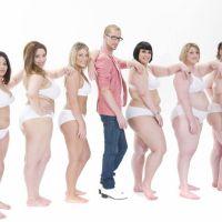 Belle toute nue : l'émission revient sur M6... William Carnimolla viré ?