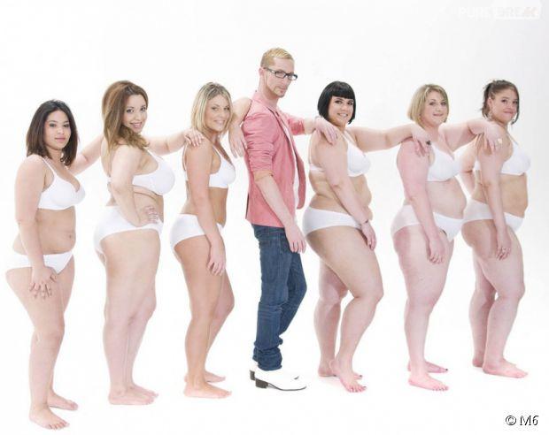 diffusion de photos nues maigre adolescent sexe porno
