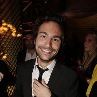 Bertrand Chameroy : le chroniqueur de TPMP bientôt acteur ?