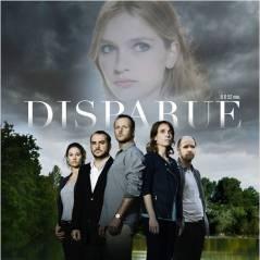 Disparue : la série n'aura finalement pas de saison 2, ni de spin-off