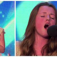 Incroyable Talent : cette chanteuse de 12 ans a bouleversé l'Angleterre ! La nouvelle Susan Boyle ?