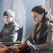 Game of Thrones saison 5 : retour sur les 5 plus grosses polémiques autour de la série