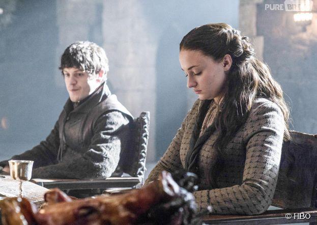 Game of Thrones : retour sur les plus grosses polémiques autour de la série