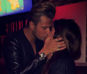 Vincent (Les Ch'tis) : il s'affiche en couple sur Facebook, le 8 avril 2015