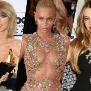 Taylor Swift, Beyoncé, Sofia Vergara... Le classement des femmes les plus puissantes de 2015