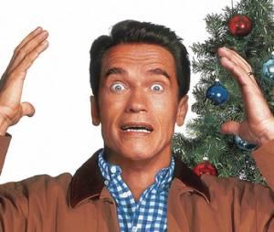 Arnold Schwarzenegger : 5 rôles cultes au cinéma