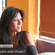 Vivian et Nathalie (Les Anges 7) en couple ? Ils continuent de semer le doute malgré leur bisou
