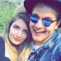 Charles (Les Princes de l'amour 2) en couple : sa petite-amie dévoilée sur Instagram