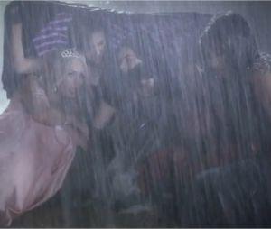Pretty Little Liars saison 6 : bande-annonce