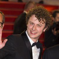 Norman Thavaud : après Youtube, future star de la télé ? C'est mal barré...