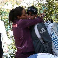 Ana Ivanovic en couple : Bastian Schweinsteiger, son petit-ami et premier soutien