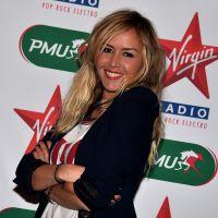 Enora Malagré : fini Virgin Radio pour la chroniqueuse de TPMP ?