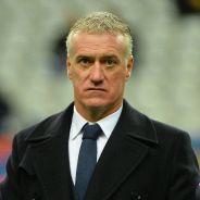 """Didier Deschamps énervé contre les Bleus : """"Vous vous préoccupez davantage de vos coupes de cheveux"""""""