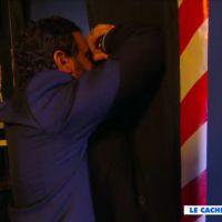 Cyril Hanouna : cache-cache géant avec Kev Adams et Gad Elmaleh dans TPMP