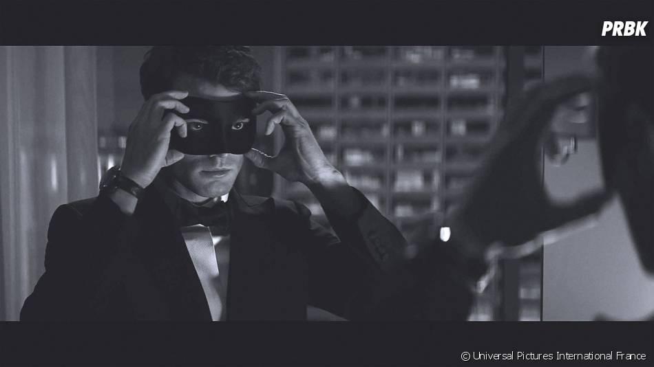 Fifty Shades of Grey 2 : première photo avec Jamie Dornan