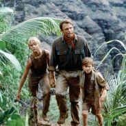 Jurassic Park : 22 ans après, que deviennent les enfants du film ?