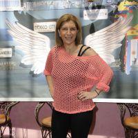 Linda (Les Anges 7) virée du Mag de NRJ 12 ? Elle répond
