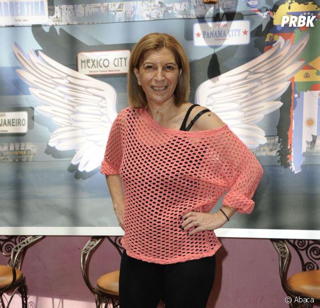 Linda (Les Anges 7) assure ne pas avoir été virée du Mag de NRJ 12