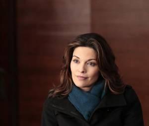 Forever : pas de saison 2 pour Alana de la Garza (Jo Martinez)