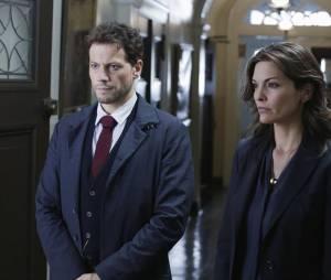 Forever saison 1 : une série qui peine aux USA