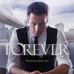 Forever saison 2 : ce qui se serait passé sans l'annulation