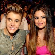 Selena Gomez : un livre pour balancer tous les secrets sur sa relation avec Justin Bieber ?