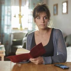 """Laëtitia Milot (On se retrouvera) nue à l'écran ? """"C'est très difficile à tourner"""""""