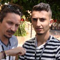 Bac 2015 : Redouanne Harjane, Arnaud Tsamère, Bambi... vous aident à réviser (ou pas)