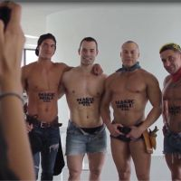 Magic Mike XXL : des danseurs sexy enflamment la rédac de PureBreak