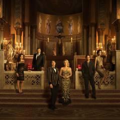 Hannibal saison 3 : la série annulée par NBC... mais bientôt sauvée pour une saison 4 ?