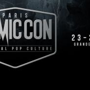 Shawn Ashmore (The Following), James Marsters (Buffy)... les premiers invités du Comic Con de Paris