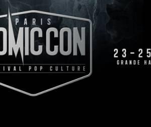 Shawn Ashmore, Eric Balfour, James Marsters... la Comic Con de Paris 2015 dévoile la liste des invités