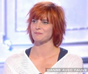 Fauve Hautot : confidences sur sa vie sexuelle dans Salut les Terriens le 27 juin 2015 sur Canal+