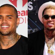 Chris Brown avant/après : perte de poids impressionnante pour une nouvelle vie ?
