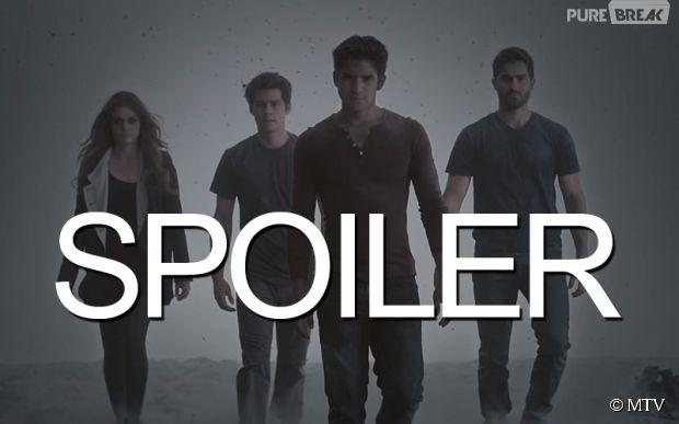 Teen Wolf saison 5 : Lydia, Stiles et Scott en danger... ce qu'il faut retenir de l'épisode 1