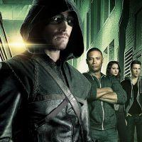 Arrow saison 2 : retours surprises, mort, The Flash... tout ce qui nous attend sur TF1