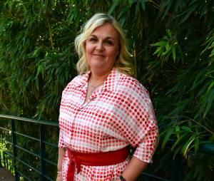 Valérie Damidot prépare une nouvelle émission de D&Co pour NRJ 12