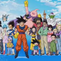 Dragon Ball Super : Twitter retombe en enfance avec le premier épisode