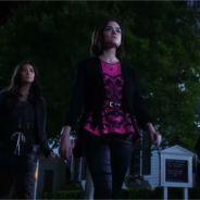 Pretty Little Liars saison 6 : nouvelles révélations et nouvelle cible