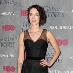 Lena Headey (Game of Thrones) maman : un deuxième enfant pour l'actrice