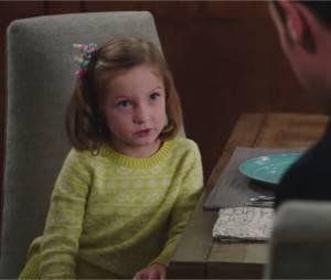 Bones : Sunnie Pelant joue le rôle de Christine depuis la saison 9